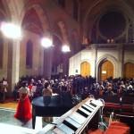 Italy 語学と音楽 コンサート